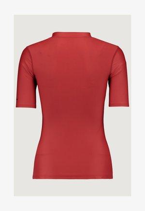 ESSENTIAL - T-shirt de surf - bossa nova red