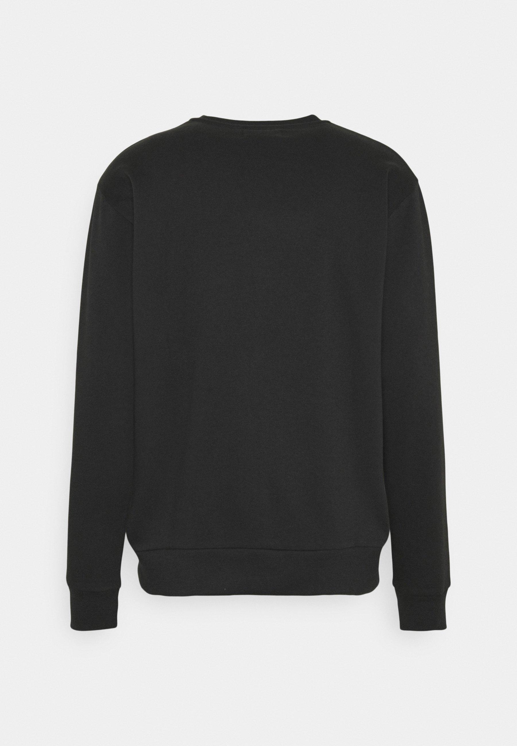 Women UNISEX SCORPION FRONT BACK GRAPHIC  - Sweatshirt
