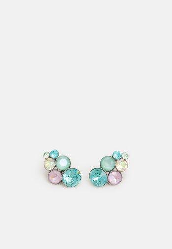 PETIT GLAMOUR - Earrings - pastel multi