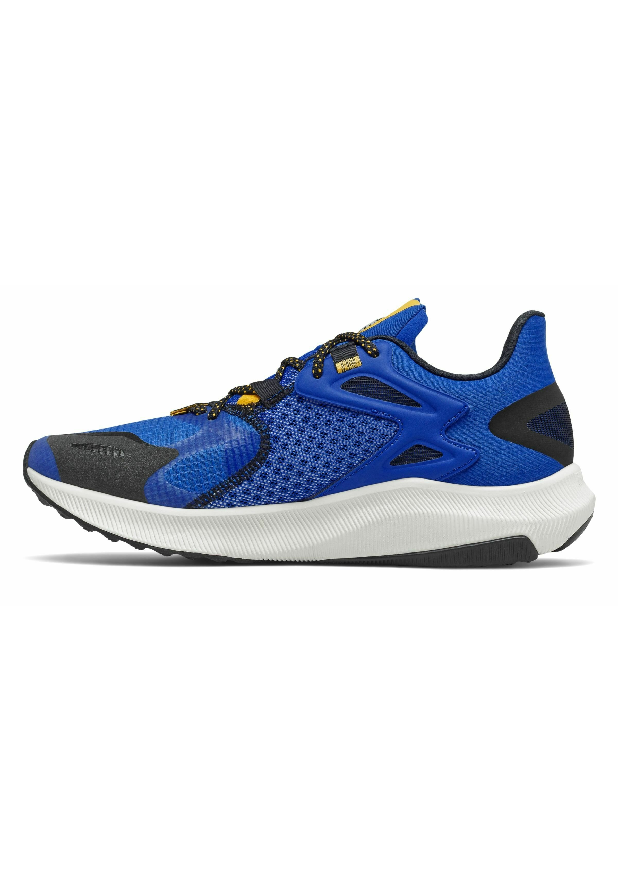 Homme FUELCELL PROPEL RMX - Baskets basses