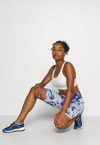adidas Originals - BIKE - Shorts - multicolor - 1