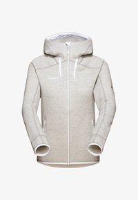 Mammut - ARCTIC  - Fleece jacket - highway mélange - 2