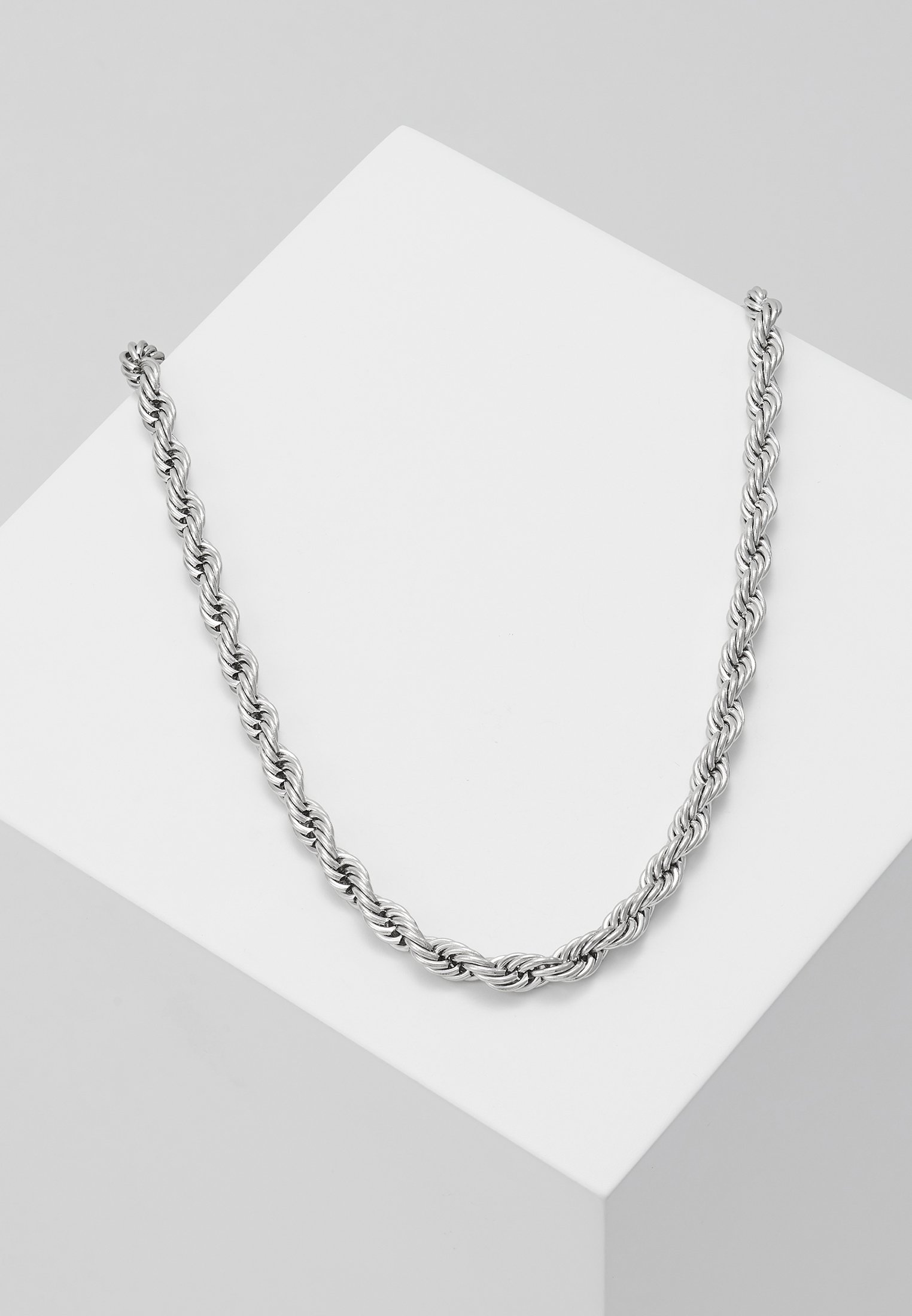 Homme DURBUY SET - Collier