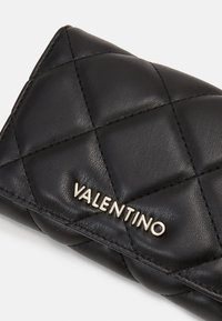 Valentino Bags - OCARINA - Portfel - nero - 3