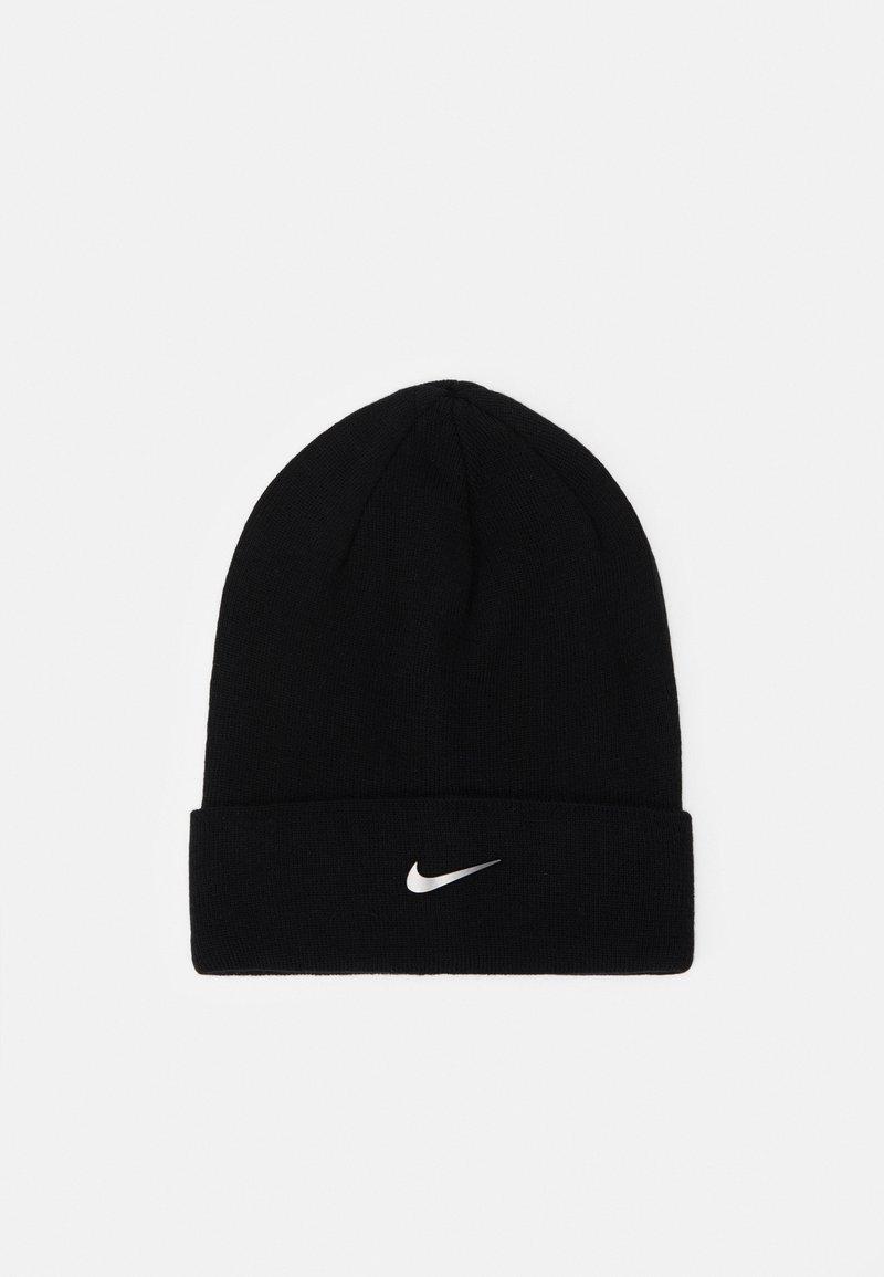 Nike Sportswear - Čepice - black
