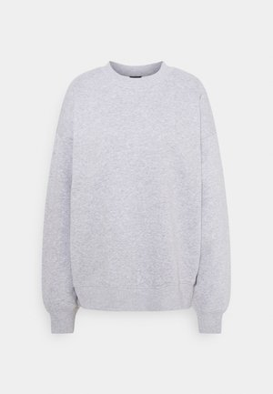 TESSA - Sweatshirt - grey