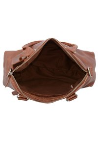 Cowboysbag - Across body bag - brown - 4