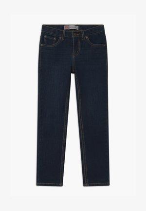 510 BI-STRETCH - Jeans Skinny - dark blue