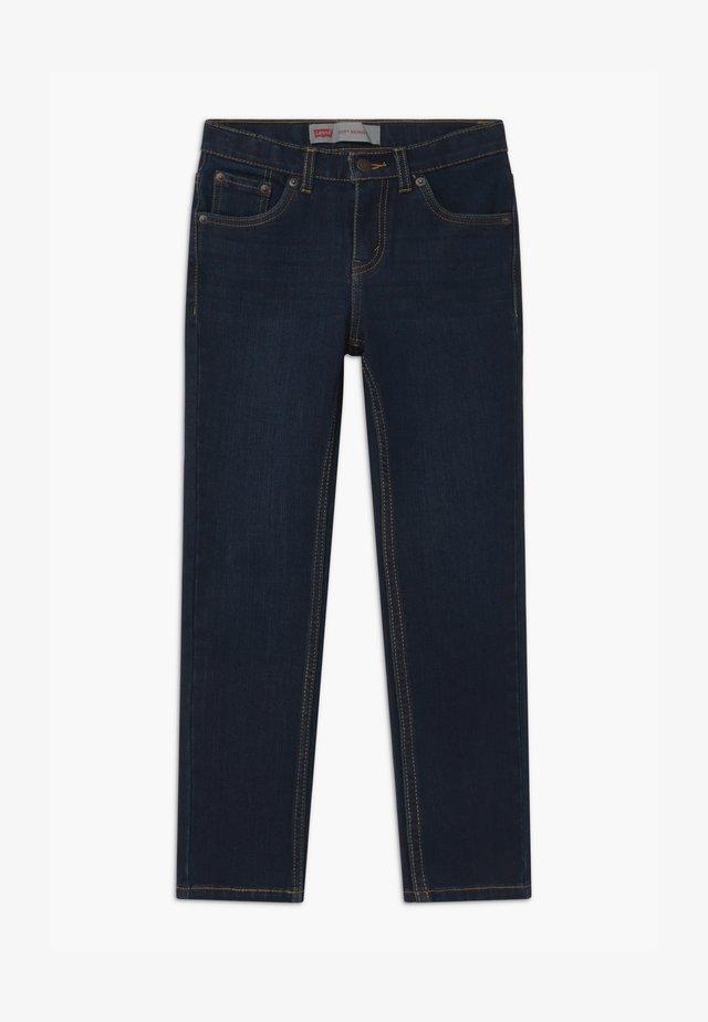 510 BI-STRETCH - Jeans Skinny Fit - dark blue