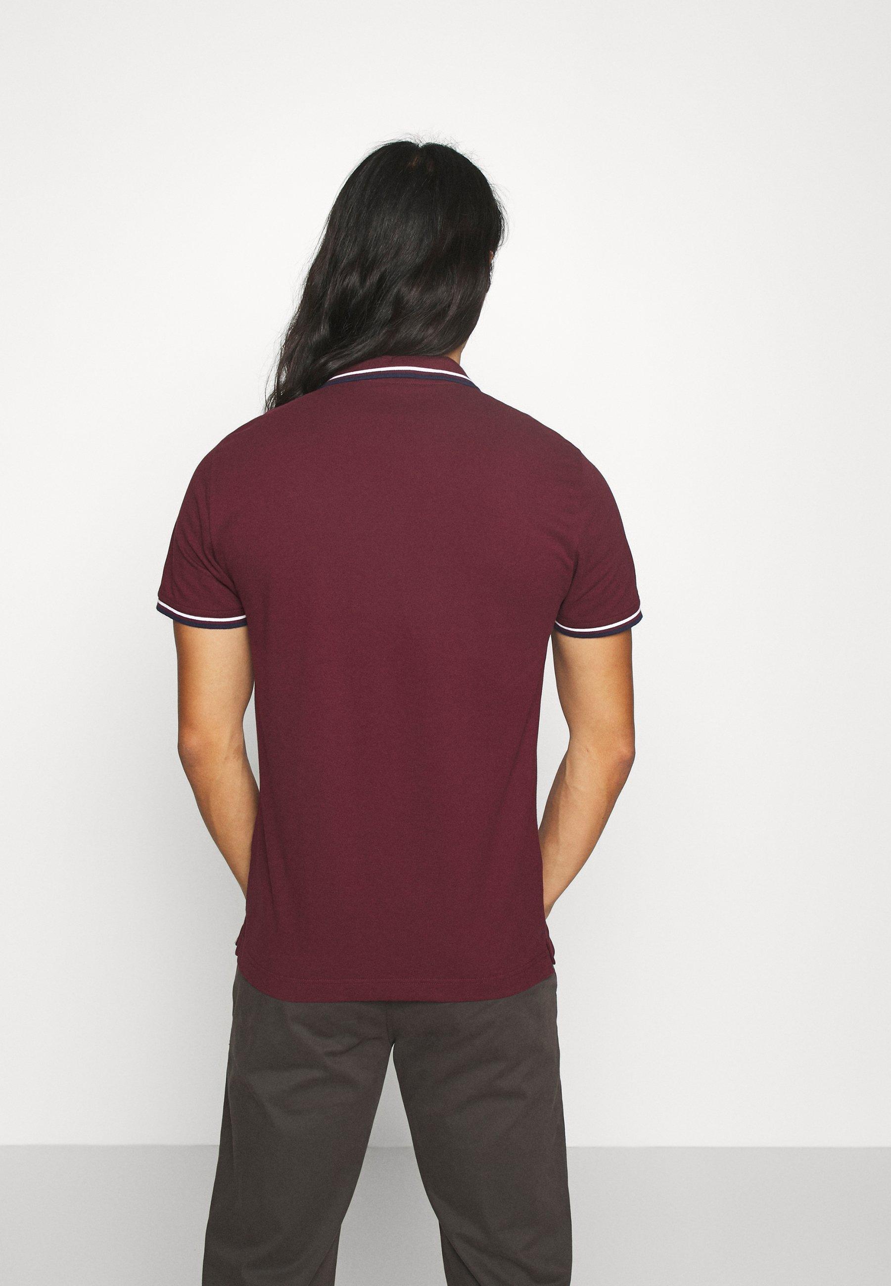 IZOD Polo shirt - port royal g0nxQ