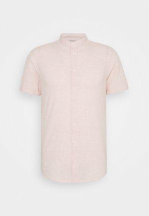 Košile - peach whip