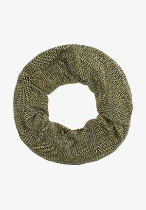 SERIE SIVENE - Snood - multicolor