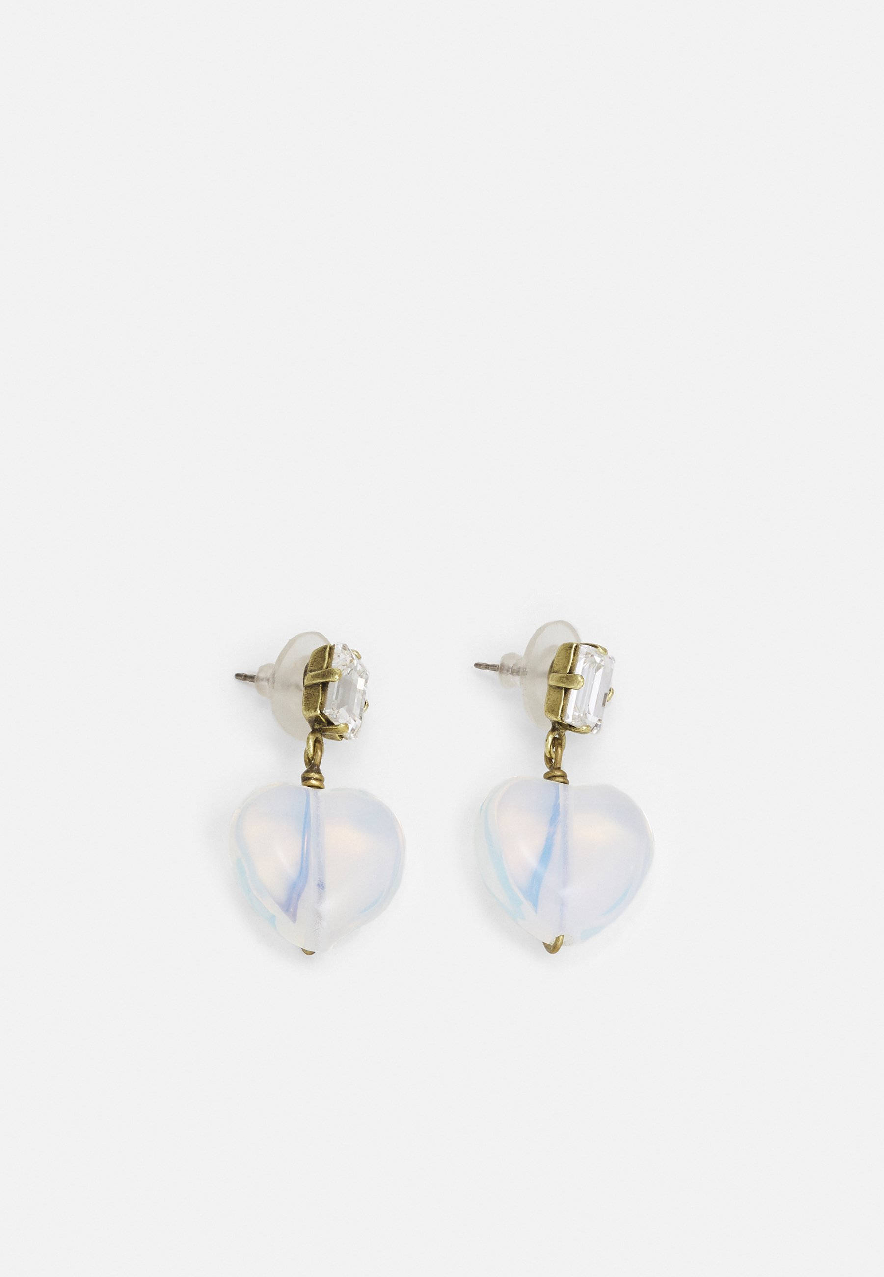 Women DAILY DESIRE - Earrings