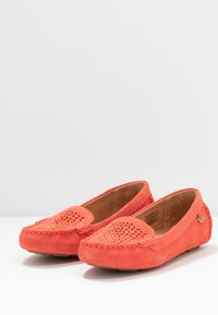 UGG - BEV - Mokkasiner - pop coral - 4