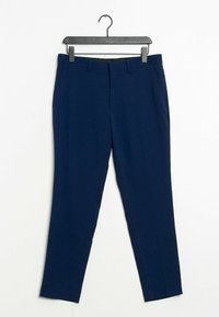 ONLY - Chinos - blue - 0