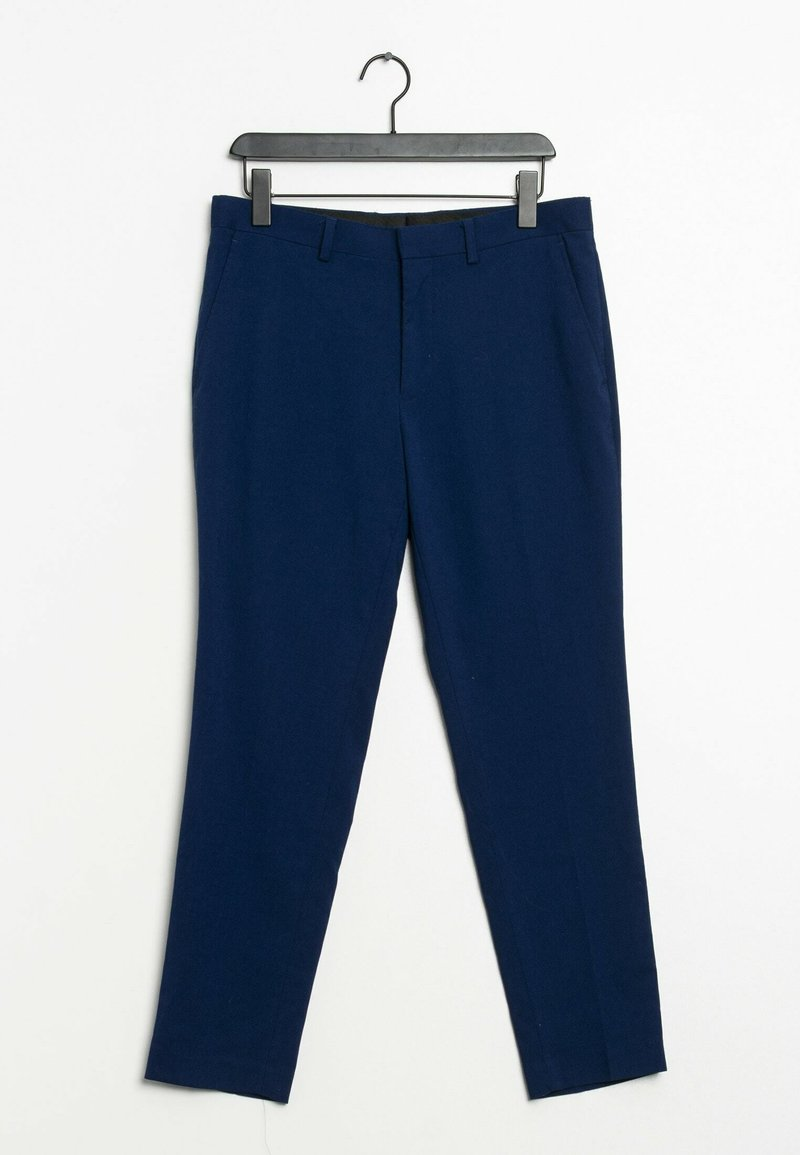 ONLY - Chinos - blue