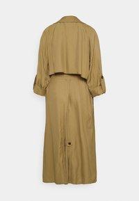By Malene Birger - RAMELLE - Trenchcoat - golden beige - 1