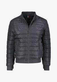Tommy Hilfiger - Winter jacket - marine - 0