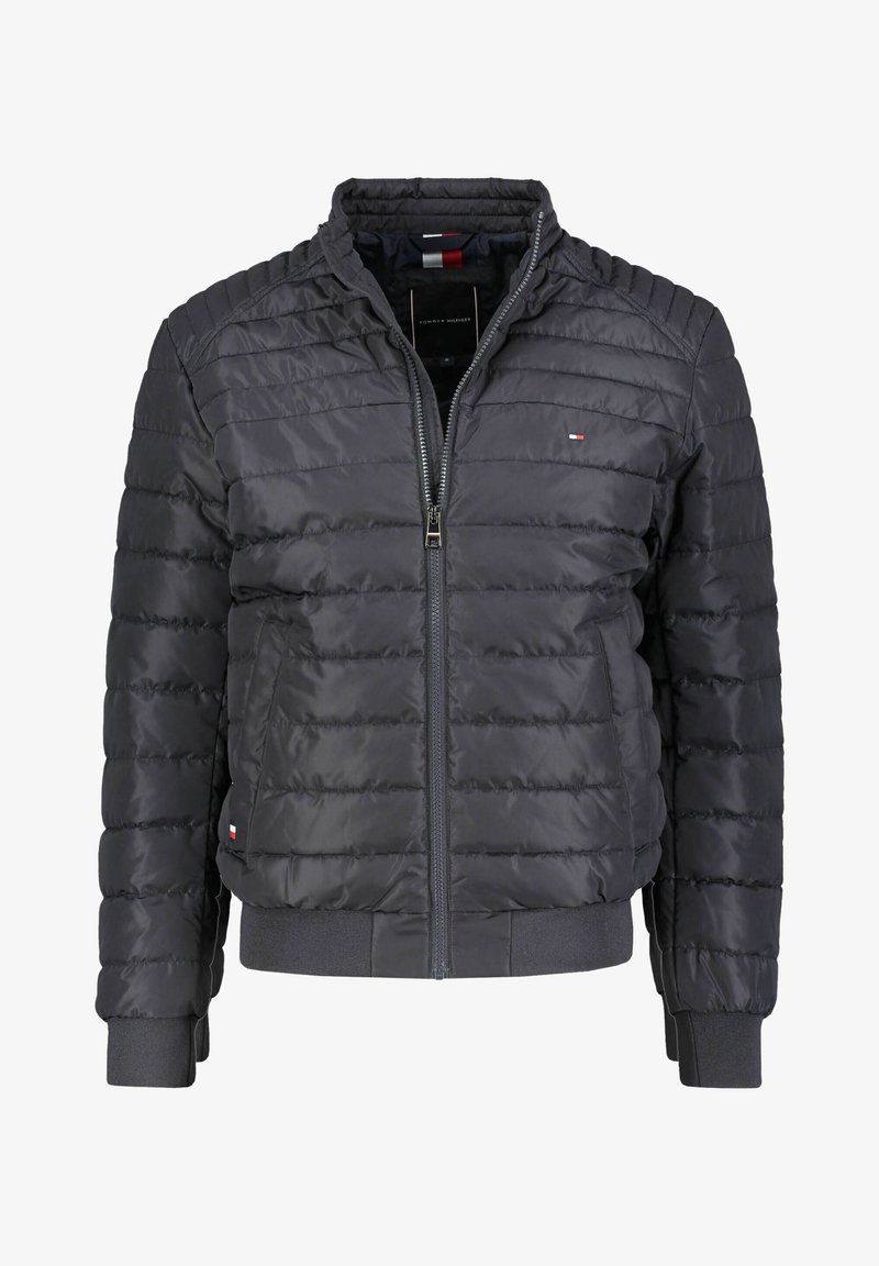 Tommy Hilfiger - Winter jacket - marine