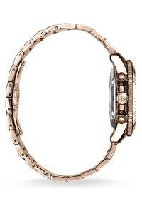 THOMAS SABO - Chronograph watch - rosegold-coloured/black - 3
