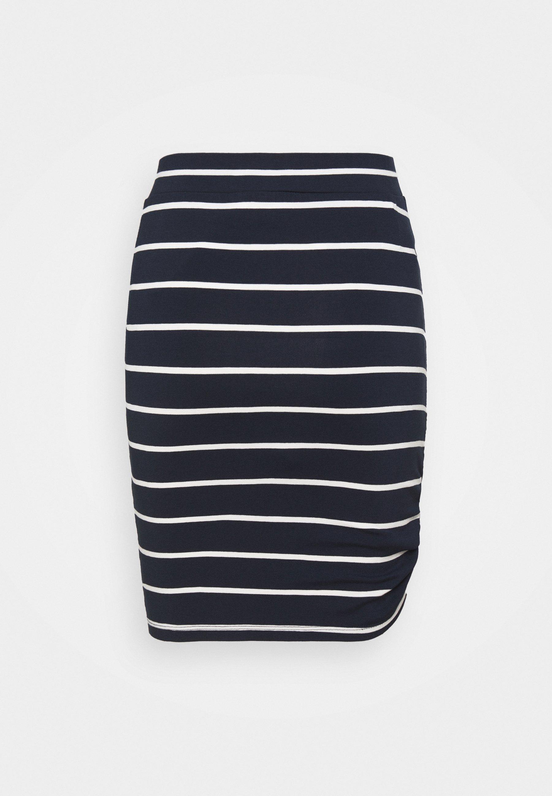 Women WORAZE - Pencil skirt