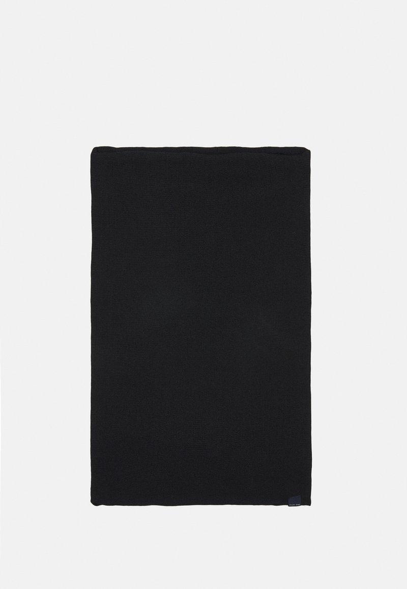 Pier One - UNISEX - Braga - black