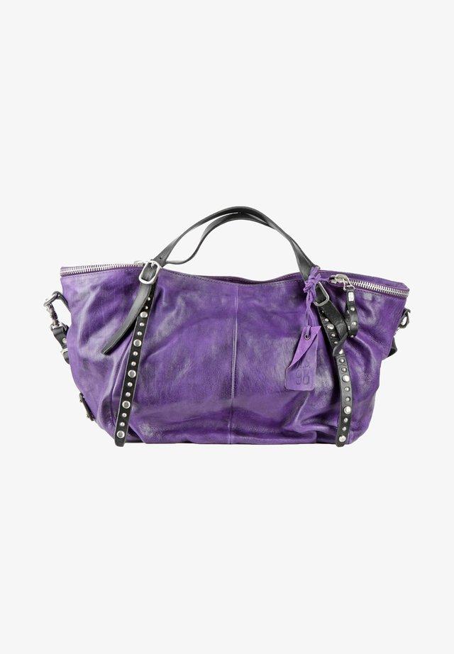 Handbag - toxic
