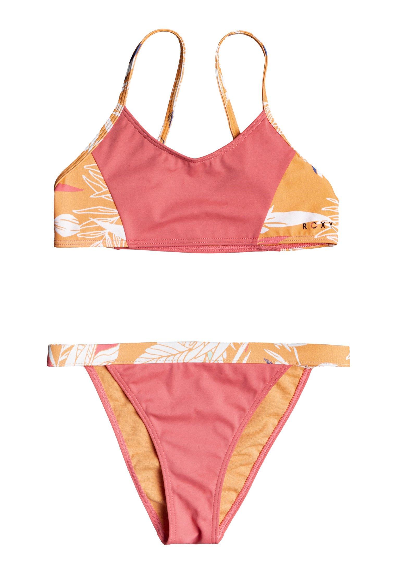 Kinder SET - Bikini