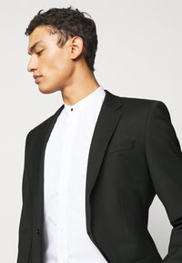 HUGO - HENRY GETLIN - Suit - black