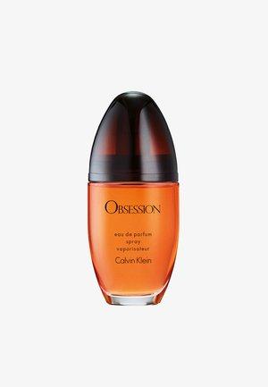 OBSESSION FOR WOMEN EAU DE PARFUM - Eau de parfum - -