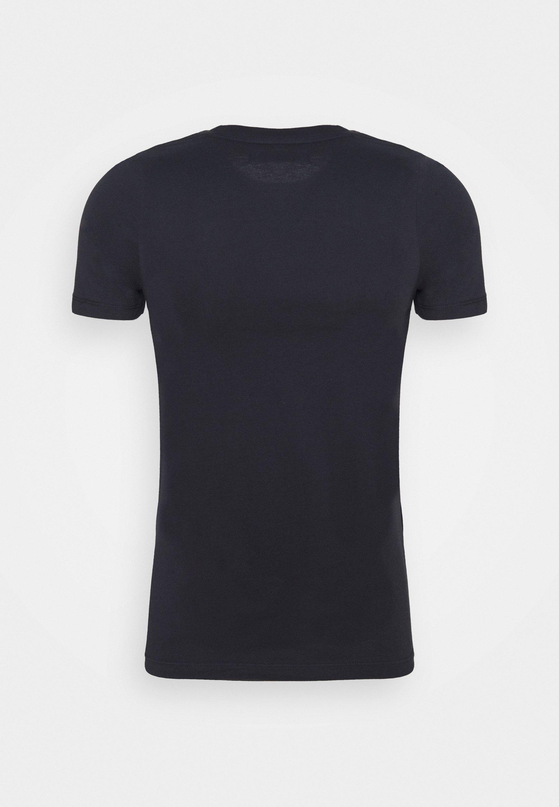 Herrer JACJONES LOUNGE TEE - Nattøj trøjer