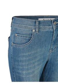 Angels - Slim fit jeans - hellblau - 2
