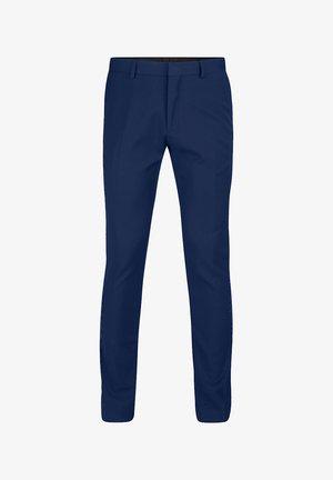DALI - Pantaloni eleganti - blue