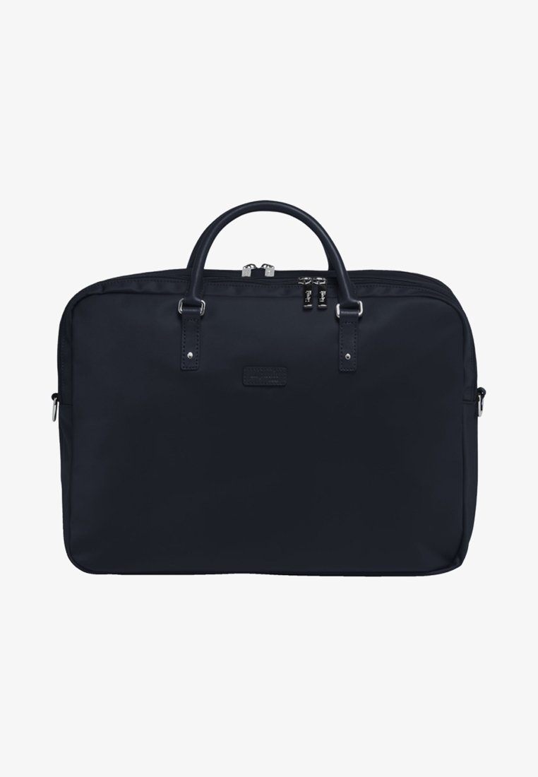 Lipault - LADY PLUME - Laptop bag - navy
