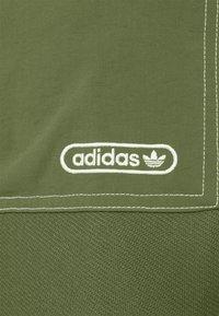 adidas Originals - Giacca sportiva - wild pine - 6
