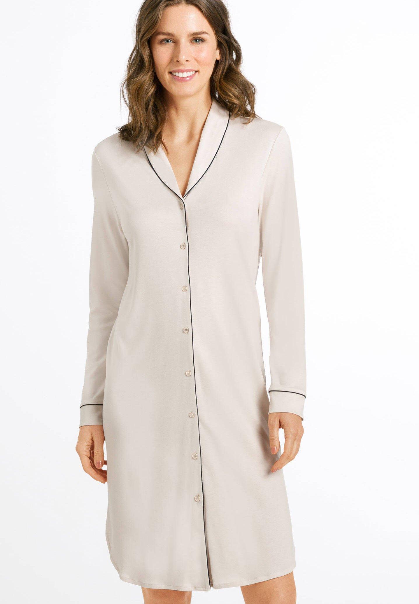 Damen NATURAL COMFORT NIGHTIE - Nachthemd