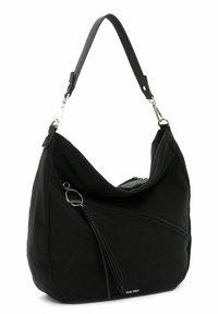SURI FREY - HOLLY - Handbag - black - 3