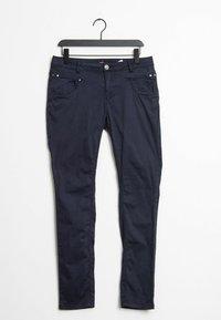 Buena Vista - Slim fit jeans - blue - 0