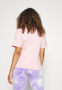 Juicy Couture - JUICY NUMERAL - T-shirt print - pink - 3