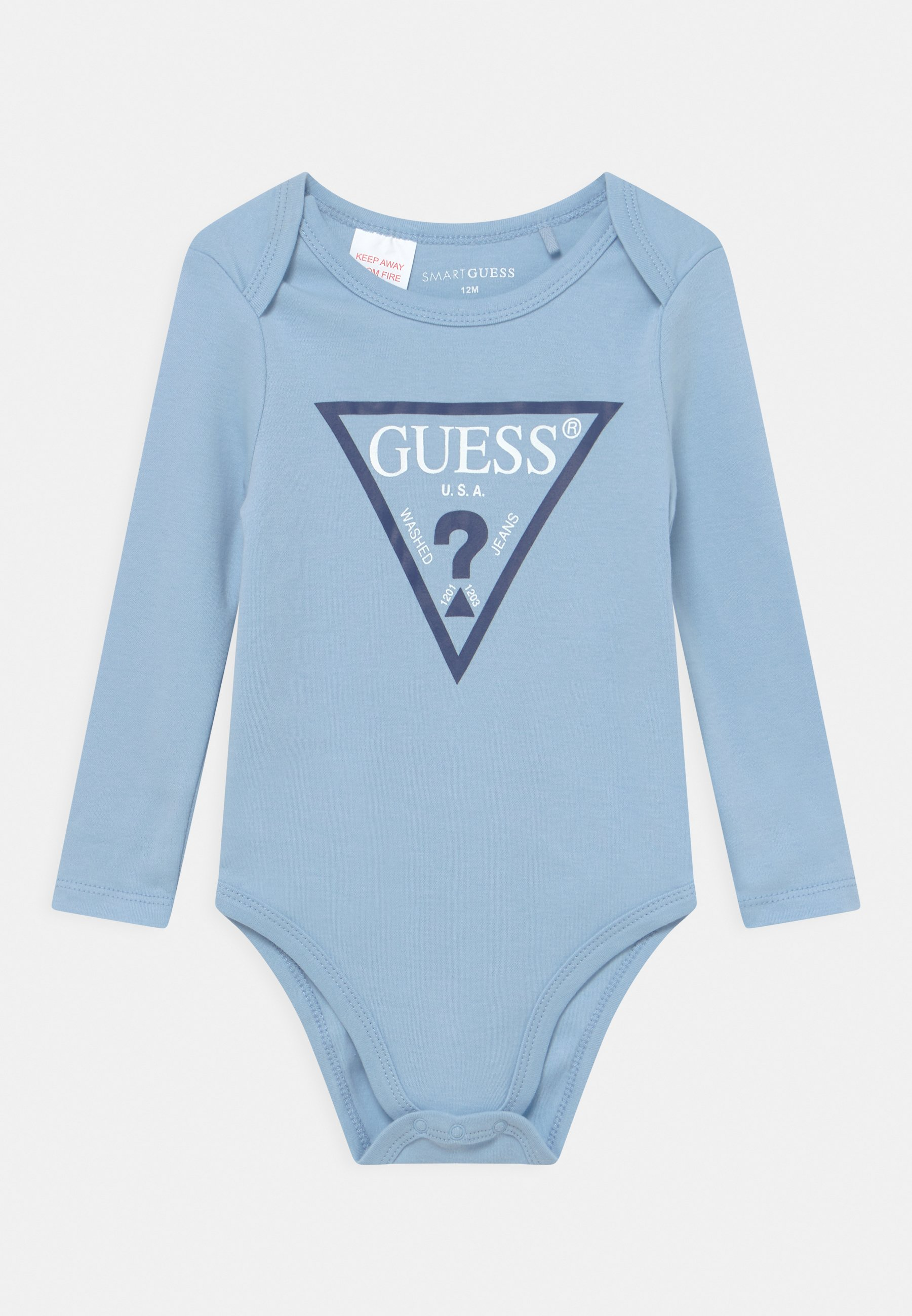 Kids CORE - Baby gifts