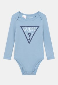 Guess - CORE - Baby gifts - frosted blue - 0