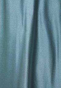 La Perla - SHORT SLIPDRESS - Nightie - light blue - 6