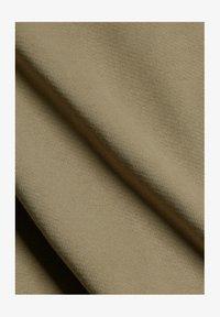 edc by Esprit - Summer jacket - light khaki - 7