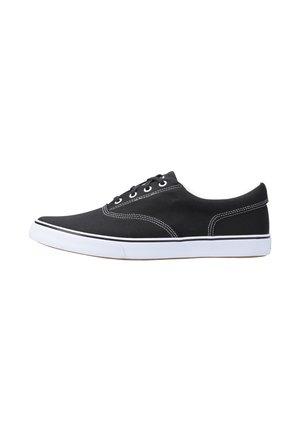 CHANDLER - Sneakers basse - black