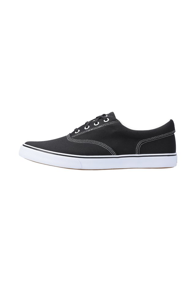 CHANDLER - Sneakers laag - black