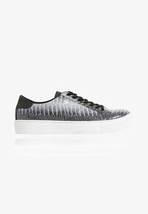 DINO - Sneakers laag - gray