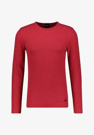 TEMPEST - Langarmshirt - pink