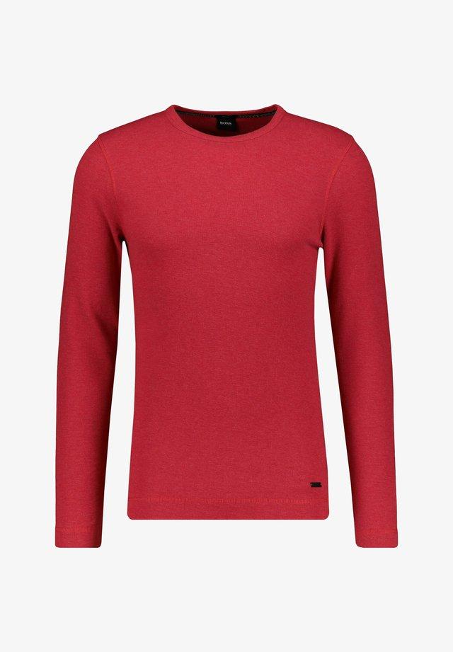 TEMPEST - Pitkähihainen paita - pink
