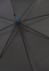 Doppler - Umbrella - dark blue - 3