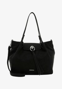 Emily & Noah - Käsilaukku - black - 1
